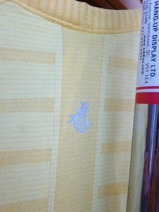 P1060170 Lululemon Seawheeze Half Marathon Retail Store Set Up Preview 2013