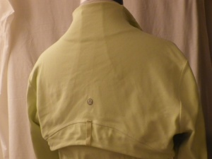 IMGP2998 Lululemon Celadon Green Define Zippered Jacket 423
