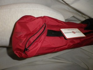 IMGP6717 Lululemon Red Namaste Yoga Mat Tote Bag 491