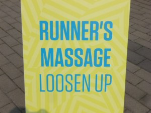IMGP1042 Lululemon Seawheeze Half Marathon Pre-Race Friday 2014