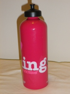 IMGP1580 Lululemon Sigg Pink I Heart Running Water Bottle 603