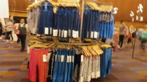 IMGP4660 Lululemon Seawheeze Half Marathon Showcase Store 2015